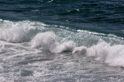 Prąd z fal morskich