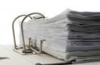 Nowelizacja ustawy o OZE czeka na podpis prezydenta