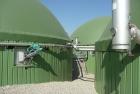 W ciągu 4 lat powinno powstać 700-800 biogazowni rolniczych