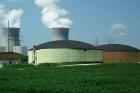 Gwarancje pochodzenia energii z kogeneracji