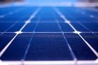 XTPL przygotowuje się do  wdrożenia innowacyjnej technologii PV