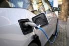 Rozwój elektromobilności szansą dla polskiej energetyki