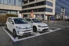 Energa buduje pierwszy na Pomorzu inteligentny parking