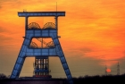 Rząd wreszcie zamyka nierentowne kopalnie