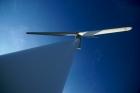 Rekord produkcji energii z wiatru został pobity. Ważną rolę odegrały farmy wiatrowe PGE EO