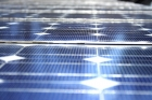 Fortum zainwestowało w producenta technologii solarnych